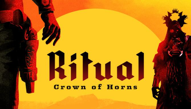 Ritual Crown of Horns Free Download