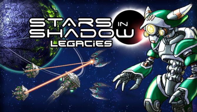 Stars in Shadow Legacies Update v38647 Free Download