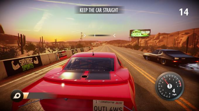 Street Outlaws The List Torrent Download