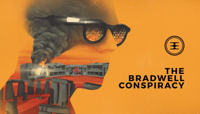 The Bradwell Conspiracy Update 2 Free Download