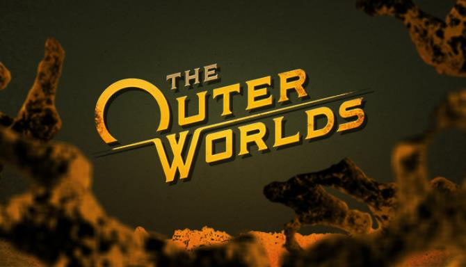 The Outer Worlds Update v1 1 1 0 Plus 10 Trainer Free Download