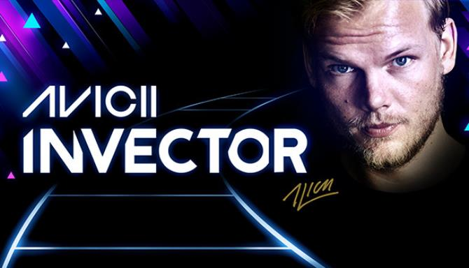 AVICII Invector The Smooth Free Download