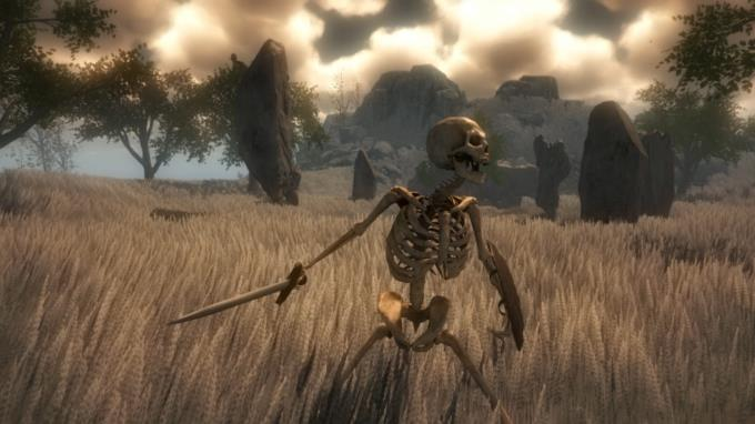 Argonus and the Gods of Stone Directors Cut PC Crack