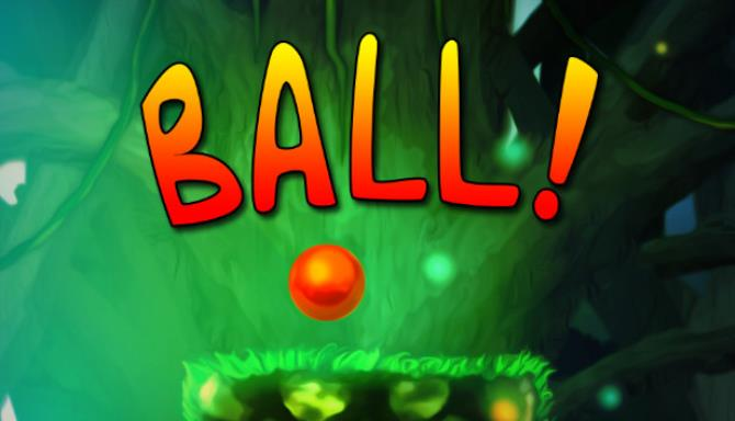 BALL! Free Download