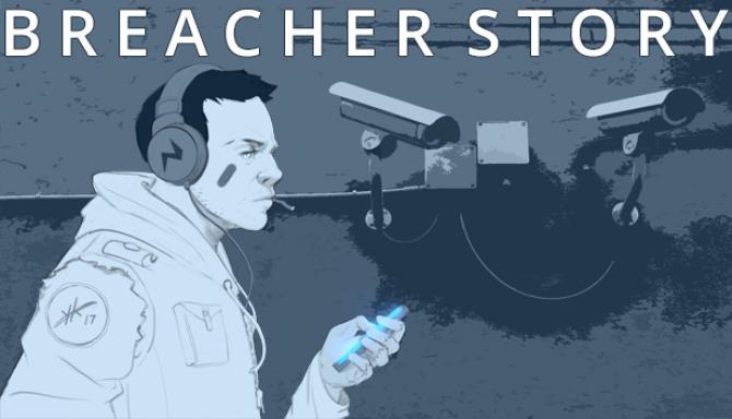 Breacher Story Free Download