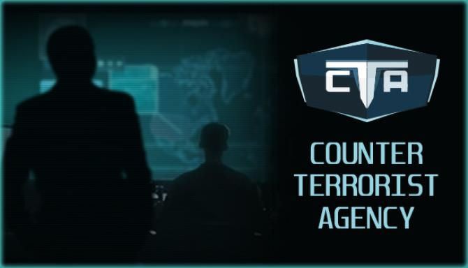 Counter Terrorist Agency Update v1 0 1 Free Download