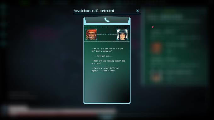 Counter Terrorist Agency Update v1 0 1 PC Crack