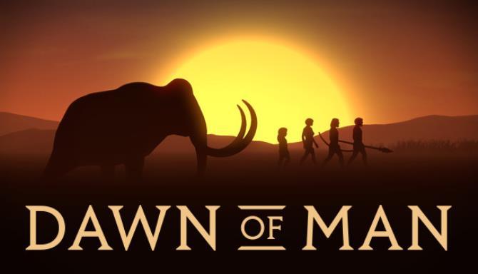 Dawn of Man Solstice Free Download