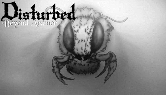 Disturbed: Beyond Aramor Free Download