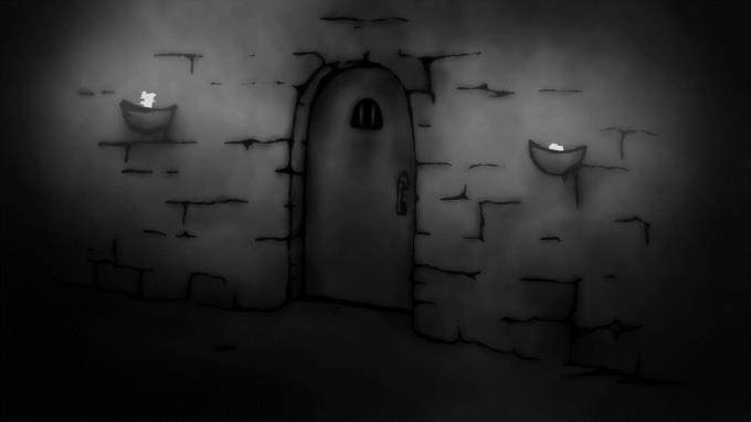 Disturbed: Beyond Aramor PC Crack