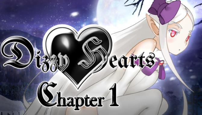 Dizzy Hearts Chapter 1 Free Download
