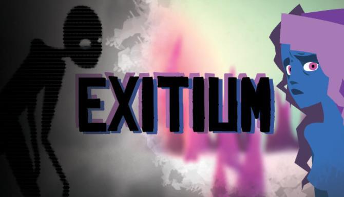 Exitium Free Download