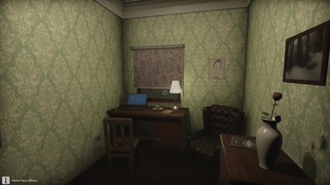 Ghost Stories PC Crack