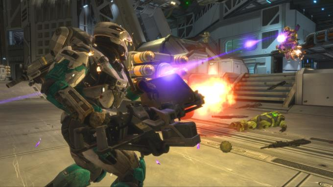 Halo The Master Chief Collection Halo Reach Torrent Download