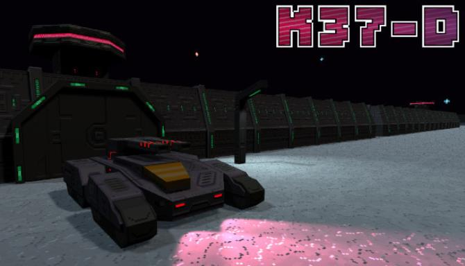 K37-D Free Download