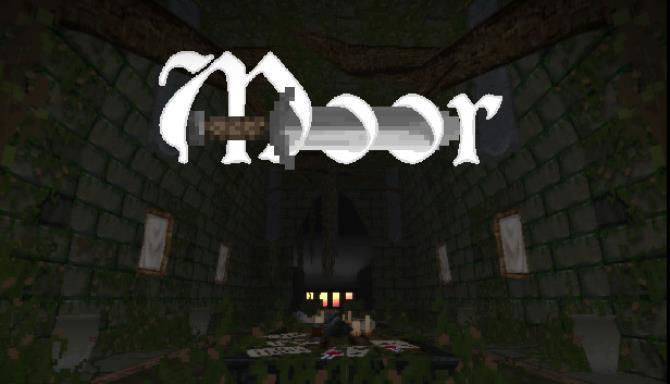 Moor Free Download