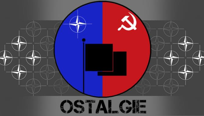 Ostalgie The Berlin Wall Aftermath v1 6 5 RIP Free Download
