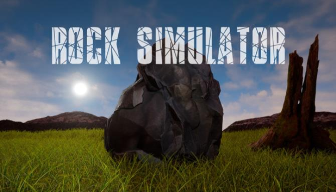 Rock Simulator Update v20191202 Free Download