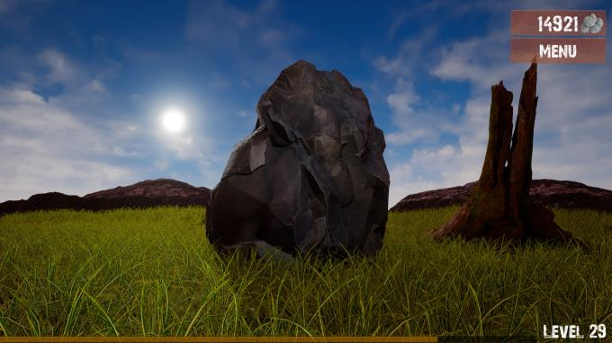 Rock Simulator Update v20191202 Torrent Download