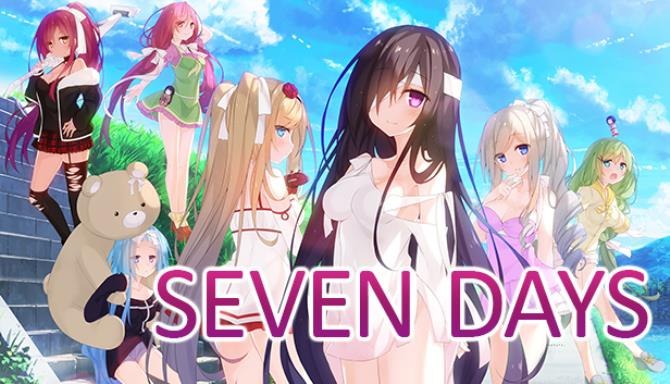 Seven Days Free Download