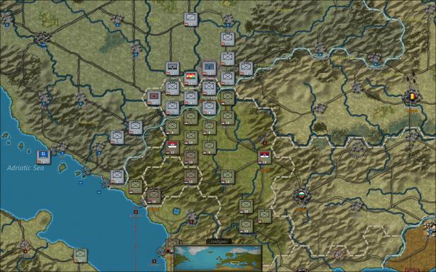 Strategic Command World War I Torrent Download