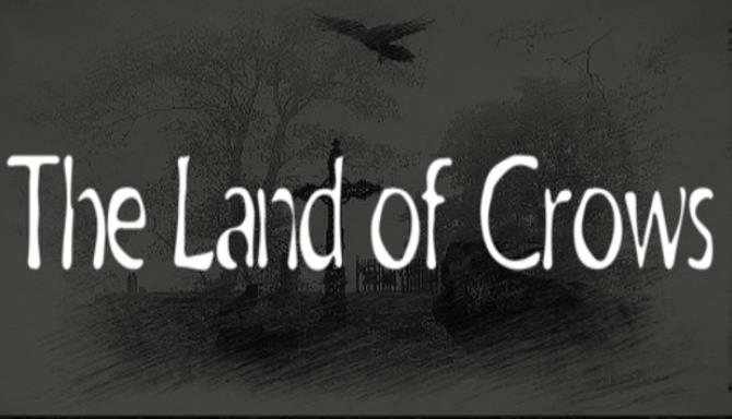 The Land of Crows Free Download