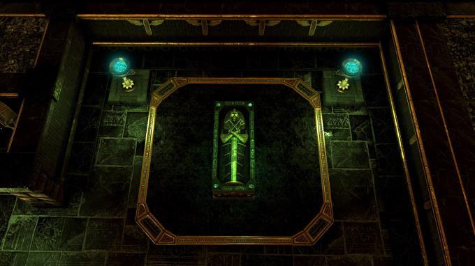 Warhammer Chaosbane Tomb Kings PC Crack