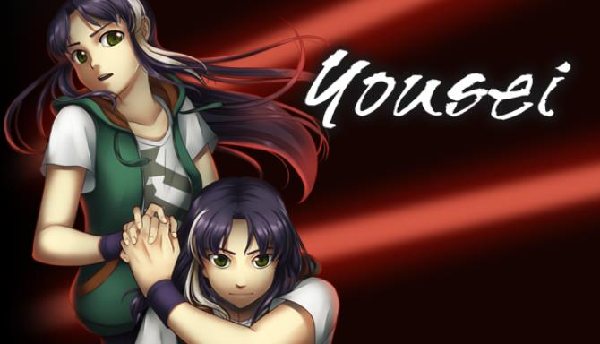 Yousei Free Download