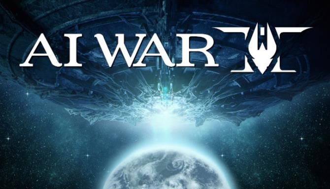 AI War 2 Update v1 304 Free Download