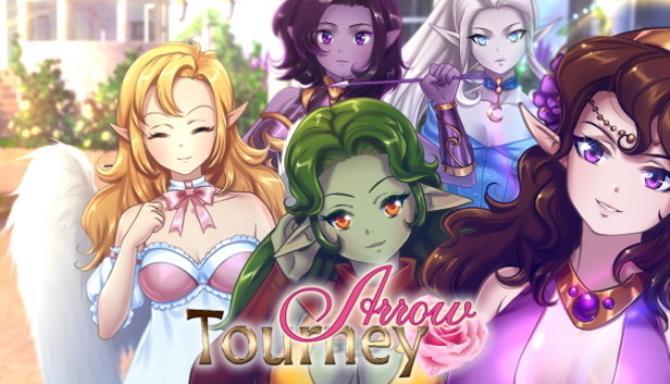 Arrow Tourney Free Download