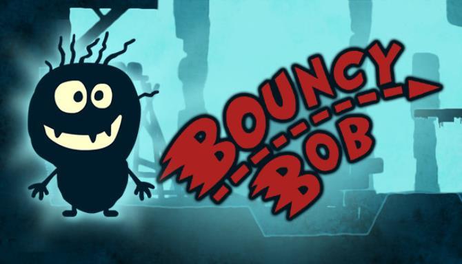 Bouncy Bob Free Download