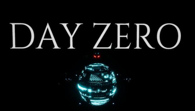 Day Zero Build Craft Survive Update v1 2 Free Download