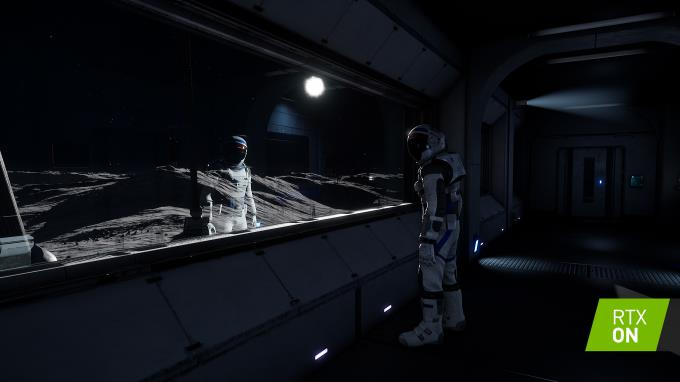 Deliver Us The Moon Update v1 4 1 PC Crack