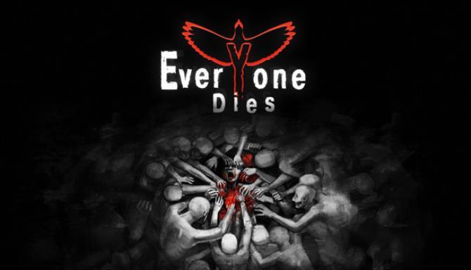 Everyone Dies Update v1 2 1 Free Download