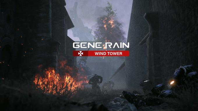 Gene Rain Wind Tower Torrent Download
