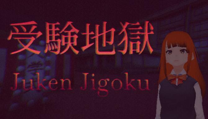Juken Jigoku Free Download