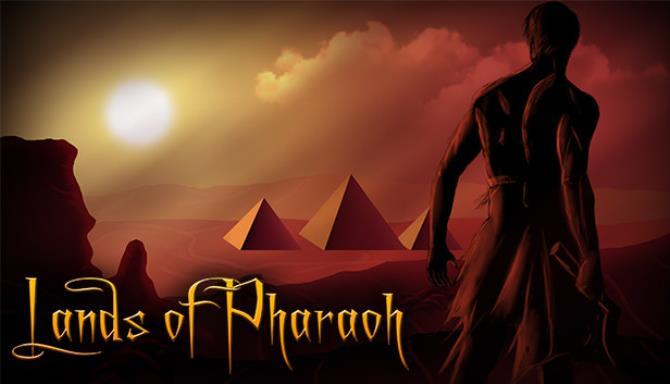 Lands of Pharaoh Episode 1 Free Download