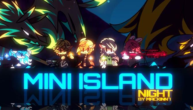 Mini Island Night Free Download