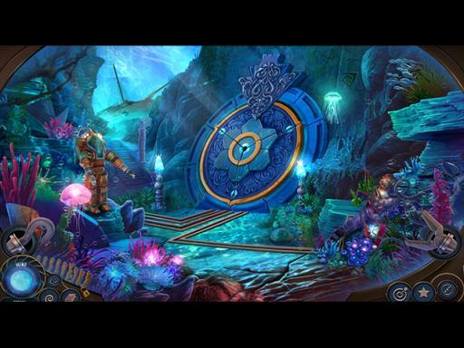 Moonsouls The Lost Sanctum Collectors Edition Torrent Download
