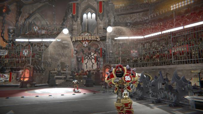 Mutant Football League Sin Fransicko Forty Nightmares REPACK PC Crack