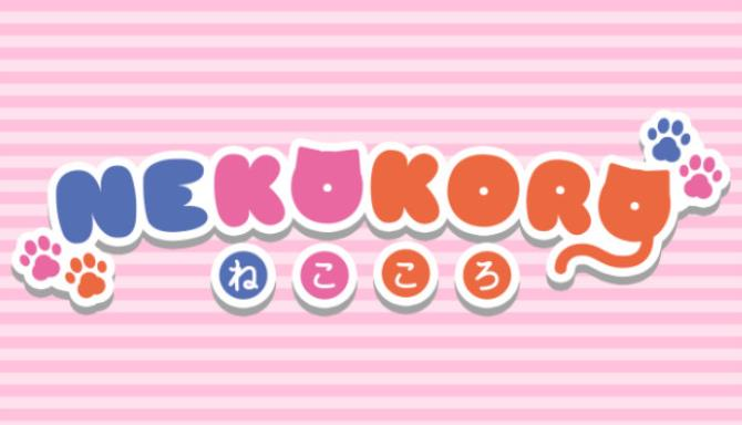 NEKOKORO Free Download