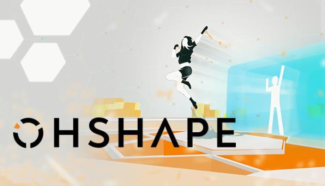 OhShape Free Download