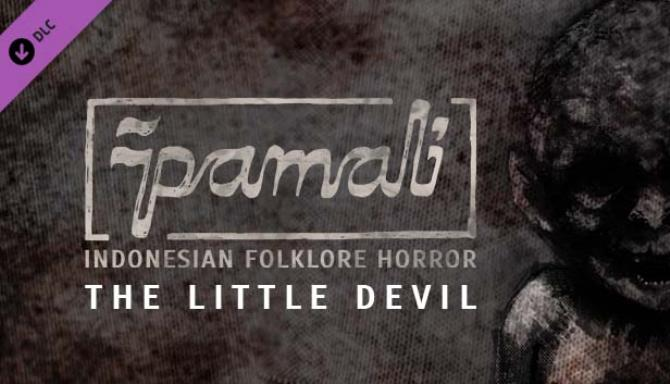 Pamali Indonesian Folklore Horror The Little Devil Update v3 6842 Free Download