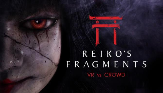 Reiko's Fragments Free Download