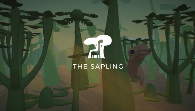The Sapling Free Download