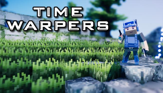 Time Warpers Free Download