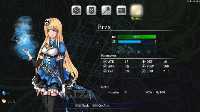 Tower Hunter Erzas Trial Update v1 15 Torrent Download