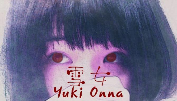 Yuki Onna Free Download