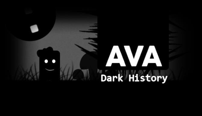 AVA Dark History Free Download
