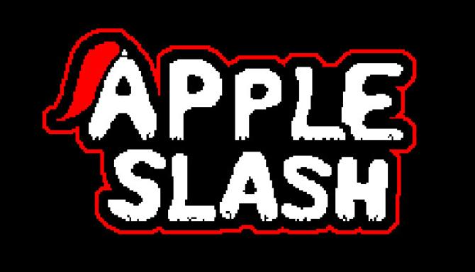 Apple Slash Free Download